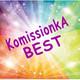 kseniyamodas